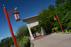 Going South of the Border (CoasterMadMatt) Tags: china park parque espaa costa building primavera port season de photography amusement spring spain european photos edificio decoration may catalonia structure resort east spanish photographs fotos theme destination mayo catalunya este attraction park salou temporada aventura daurada espaol atracciones fotografa fotografas dorada decoracin portaventura tarragons resort atraccin costa temtico themeing 2013 port european parque theme provincia dorada aventura province temtico atracciones tarragona coastermadmatt daurada