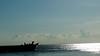 The Long Journy (kawsar37) Tags: river padma maowa