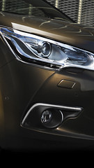 citroen-ds4-1080p-phone-wallpaper (Charters Citroen) Tags: wallpaper vertical phone citroen 1080p
