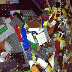 What am I going to do with all this lego I got from work? lol #lego #legostagram #minifig #minifigs #minifigure #minifigures #toys #toyplanet #toycrewlego #toycrewbuddies #toyphotography #ig #igs #toycrewrevolution #instagood #instalego #justanothertoygro (ashlibean) Tags: from work toys this am do all with lego lol going what got minifig minifigs ig picoftheday igs minifigure minifigures toyphotography i legominifigures igers hipstamatic toyplanet webstagram statigram igdaily instagramhub instagood instamood instahub toycrewbuddies legostagram justanothertoygroup instalego toycrewlego toycrewbuddieslego toycrewrevolution toygraphyid