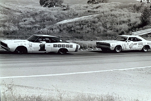 1968 Racing photo by Paul H Gulde (34)