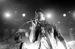 Anberlin live at Irving Plaza, NYC  11.16.14 (ACSantos) Tags: nyc newyorkcity rock concert livemusic concertphotography irvingplaza musicphotography livemusicphotography stephenchristian deonrexroat thefinaltour anasantos musicexistence