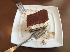 olive garden. july 2016 (timp37) Tags: olive garden july 2016 illinois indiana merrillville dessert
