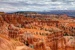 IMG_7921_2_3 (hhwilhelm) Tags: usa america utah us unitedstates unitedstatesofamerica northamerica brycecanyon brycecanyonnationalpark