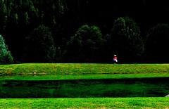 P3820026_edited-2 landscape vision (gpaolini50) Tags: emotive esplora explore explored e p photoaday photography photographis photographic photo landscape colore