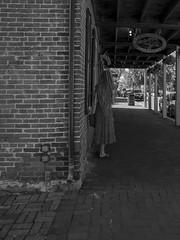 _1020338 (Akiha.) Tags: street blackandwhite old classic