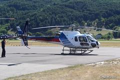 2016_2253 (Marlon Cocqueel) Tags: as350 as350b3 safhélicoptères hélicoptères aviation pilotlife marlon cocqueel canon canon350d
