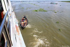 IMG_3023 [Original Resolution] (Ranadipam Basu) Tags: boat river meghna