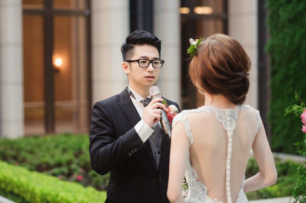 台北婚攝, 守恆婚攝, 婚禮攝影, 婚攝, 婚攝推薦, 萬豪, 萬豪酒店, 萬豪酒店婚宴, 萬豪酒店婚攝, 萬豪婚攝-89