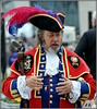 Terry Stubbing (* RICHARD M (Over 5.5 million views)) Tags: terrystubbing liverpooltowncrier towncrier candid street portraits portraiture candidportraits candidportraiture streetportraits streetportraiture liverpool merseyside europeancapitalofculture capitalofculture unescomaritimemercantilecity unescocityofmusic oldbrit england unitedkingdom uk greatbritain britain britishisles ceremonialstaff britishtraditions tricornhat feathers scarlettunic goldbraid goldbuttons lace lacecuffs frillycuffs pierhead beards bearded whiskers bewhiskered characters celebrity celebrities english oldeworlde quaint englishness british britishness costumes traditionalcostumes woodenstaff cityofliverpool cuffs redwhiteandblue bulldogbreed towncryer meeterandgreeter theloyalcompanyoftowncriers liverbird