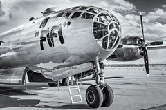 untitled-2.jpg (jhooten1973) Tags: jeffco confederateairforcecommemorativeairforce aircraft caf warbirds wwii rockymountainmetropolitanairport