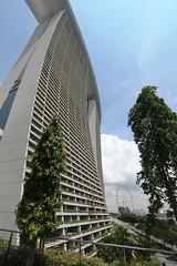 IMG_9470 (OZinOH) Tags: marinabaysands hotel singapore