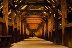 Kapellbrcke Luzern (VM_1983) Tags: luzern lucerne nightphotography nightscape switzerland schweiz kapellbrcke
