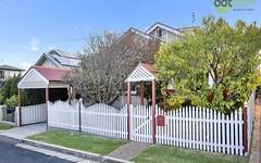 39 Sparke Street, Georgetown NSW