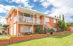 4 Phillip Crescent, Barrack Heights NSW