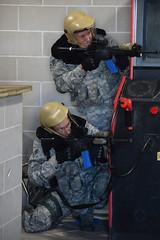 160813-Z-WA217-1007 (North Dakota National Guard) Tags: 119wing ang campripley fargo mout nationalguard ndang security securityforces sfs mn usa