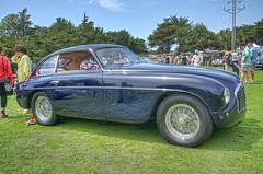 1950 Ferrari 195 Inter (dmentd) Tags: 1950 ferrari 195 inter