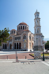040-IMG_1643 (Gerald Werner) Tags: greece volos