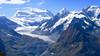 Haute Route - 26 (Claudia C. Graf) Tags: switzerland hauteroute walkershauteroute mountains hiking
