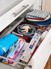 _DSC8915 (Decoratrix.com) Tags: orden ikea contenedores caja colgador percha