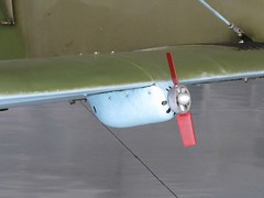 "Polikarpov Po-2 12 • <a style=""font-size:0.8em;"" href=""http://www.flickr.com/photos/81723459@N04/29468760152/"" target=""_blank"">View on Flickr</a>"