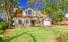39 Wellington Road, East Lindfield NSW