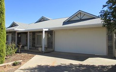242 Rowe Street, Broken Hill NSW