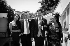 _MG_5688 (colizzifotografi) Tags: casa sposo bn spiritose divertenti reportage uscita