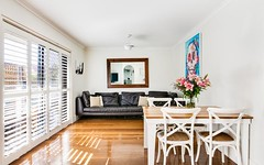 2/3 Thornton Street, Fairlight NSW