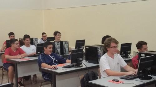 salas-de-informatica-10