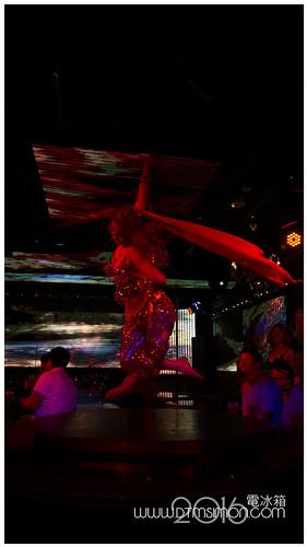 Burlesque  (14).jpg