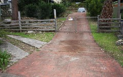 226 Settlers Road, Lower Macdonald NSW