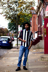 Dana Street (zealevaphotography) Tags: fashion photography work pittsburgh east carson street flickr model