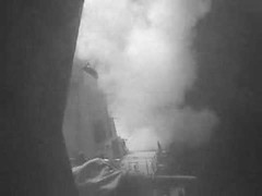 USS Nitze (DDG 94) Responds to Missile Threat Off Yemen's Coast (Download Youtube Videos Online) Tags: uss nitze ddg 94 responds missile threat off yemens coast