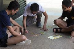 1608 SE Asia (21) (ChrisJS2) Tags: singapore pickupsticks