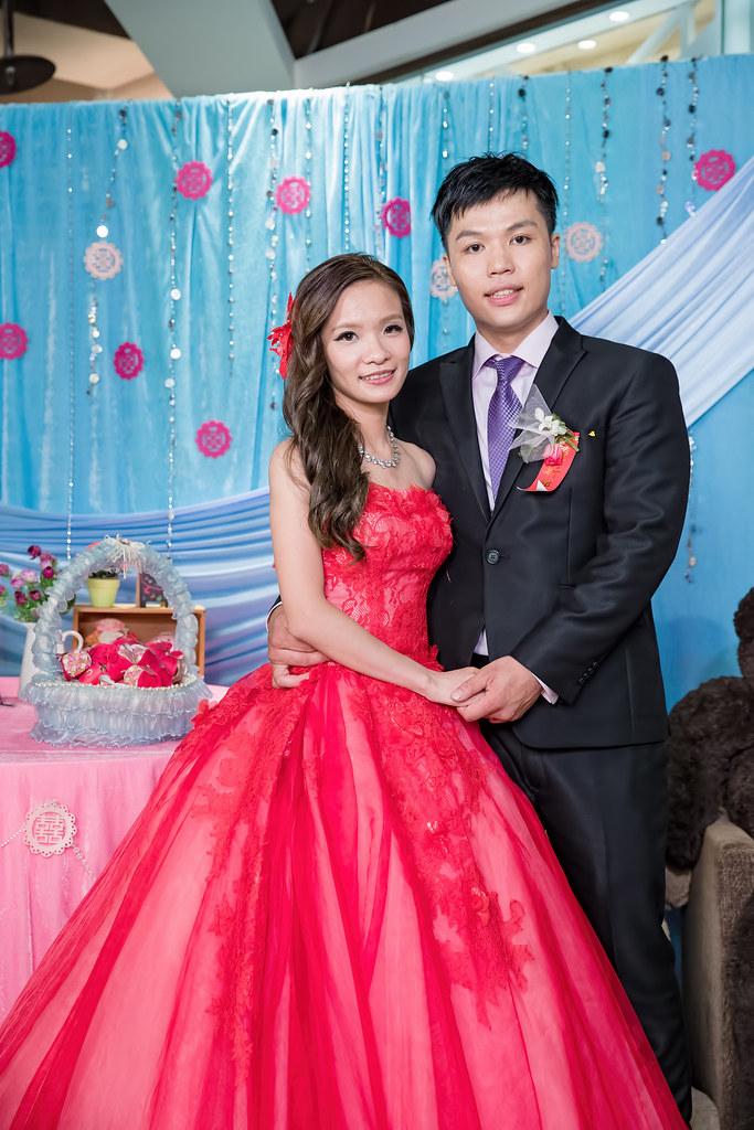 臻愛婚宴會館,台北婚攝,牡丹廳,婚攝,建鋼&玉琪236