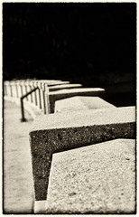 "Concrete (Jerzy Durczak (a.k.a."" jurek d."")) Tags: dam"