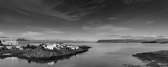 2016.09.01. Iceland (Pter Cseke) Tags: holiday iceland landscape nature travel stykkishlmur westernregion is