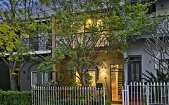 13 St Marys Street, Camperdown NSW