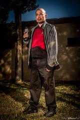 20161016-_MG_9056 (Daniel Sennett) Tags: daniel sennett tao photography taophotoaz arizona tucson tombstone wild west cowboy star trek doctor who dalek klingon k9