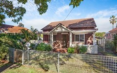 3 Cropley Street, Rhodes NSW