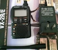 Yaesu Vx 2R Radio Amador Scanner yaesu ht dual (6) (radioamador_sc) Tags: modulo corneta supertweeter caixa sub woofer xenon led pelcula cd dvd1din2din radio centralmultimdia desbloqueiodetelaoriginal espelhamentoandroideiphone telaemencostodecabea regulagem portamalaspersonalizados caixatrio cmerader alarme fonteautomotiva