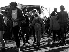ManiFiesta  20160917_0665 (Lieven SOETE) Tags: child enfant kind kid bambini 2016 manifiesta bredene belgium belgique diversitay diversiteit diversit vielfalt  diversit diversidad eitlilik solidarity  solidaridad solidariteit solidariet  solidaritt solidarit  people  human menschen personnes persone personas umanit young junge joven jeune jvenes jovem reportage  reportaje journalism journalisme periodismo giornalismo  lady woman female  vrouw frau femme mujer mulher donna       krasnodar