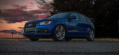 SQ5 (1 of 1)-2 (_HDMEDIA_) Tags: sq5 q5 suv audi german euro supercharged v6 coilover low
