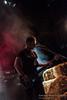Yah (Abrisad) Tags: yah neformat neformatfest music musicians musicphoto musicphotography musicfestival musician band bandphoto bands concert concertphoto concertphotography abrisad abrisadphotographer fuji fujifilm xpro2 monteraylivestage kiev ukraine gig live livephoto