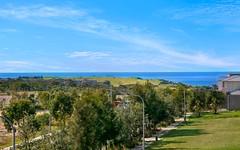 201/1-5 Solarch Avenue, Little Bay NSW