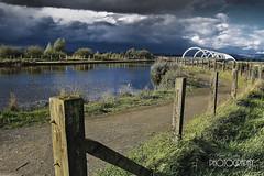 The Falkirk Wheel (pavel conka) Tags: falkirk wheel scotland clyde canal forth conka 2016 falkirksk kolo