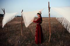 DSC09791 (nafitsa08) Tags: circassian girl fantasy caucasus