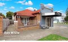 115 Connells Point Road, Connells Point NSW