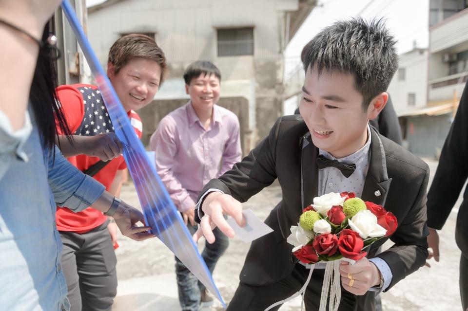 台南婚攝-054